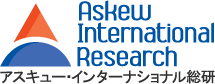 Askew International Research Ltd