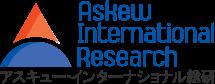 Askew International Research Ltd
